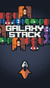 Galaxy Stack Apk Download For Android and Iphone 7