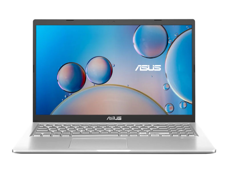 7. Notebook Asus X515JA-BR100T
