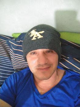 Foto de perfil de monchi777
