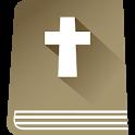 Pismo Święte PL (wer. prosta) icon