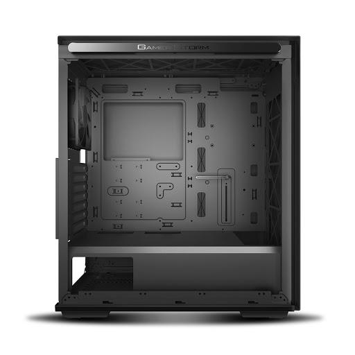 Deepcool-Macube-310P-BK-6.jpg