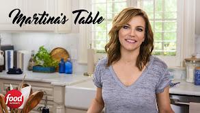 Martina's Table thumbnail