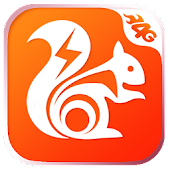 2017 UC Browser - Fast Tips