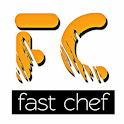 Fastchef - Food Delivery