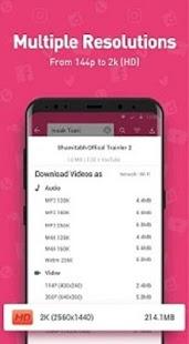 2017 VlDAMET- Download Guide - náhled