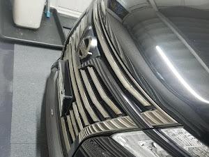 エルグランド  V6 ハイウェスターアーバンクロム 4WD bossサラウントシステム゙のカスタム事例画像 muramatiiさんの2020年03月29日20:00の投稿