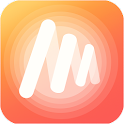 Musi : Simple Music Streaming Advice 2019 icon