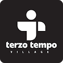 Terzo Tempo VILLAGE icon