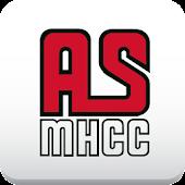 ASMHCC Student Life