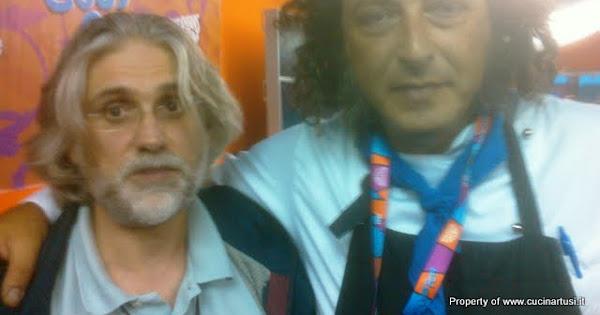 2009-09-23 Carmelo Chiaramonte