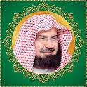 Abdul Rahman Al - Sudais Full Quran icon