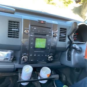 マークII GX100 1999年式後期型のカスタム事例画像 ゆうきさんの2020年10月12日08:43の投稿