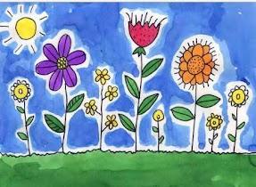 Drawing For Kids - screenshot thumbnail 02