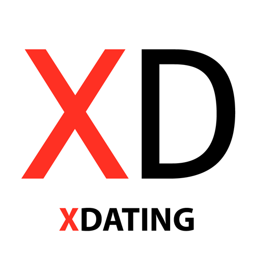 google xdating Where are all the singles in asia dateinasiacom is a free asian dating site meet singles online today.