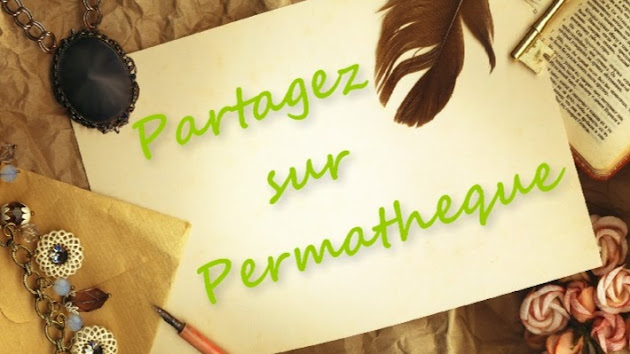 Permatheque Le Site