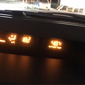 ステージア NM35 250RX 2WDのカスタム事例画像 ステ丸さんの2020年08月03日20:12の投稿