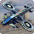 Drone Attack Shadow: Stealth Gunship Strike War file APK for Gaming PC/PS3/PS4 Smart TV