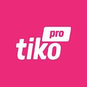 Tiko Pro