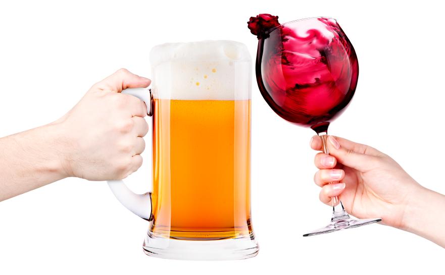 beer & wine.jpg