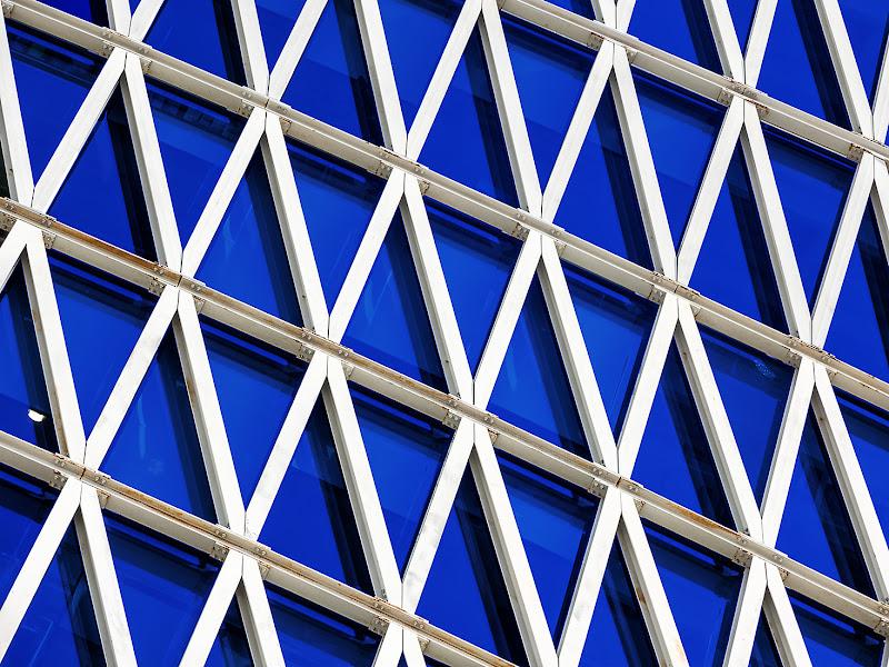 Triangoli di renzodid