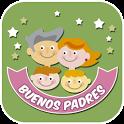Good Parents icon