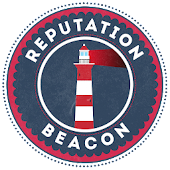 Reputation Beacon