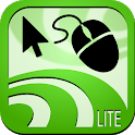 Ultimate Mouse Lite icon