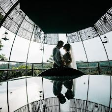 Wedding photographer Vladimir Borodenok (Borodenok). Photo of 18.05.2018