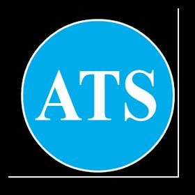 ATS Customer