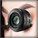 OS 10 HD iCamera icon