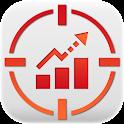주식테마레이더 – 실시간 증권기사, 테마모음 icon