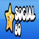 Social '80 Download for PC Windows 10/8/7