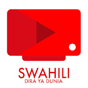 Swahili Telefishinka