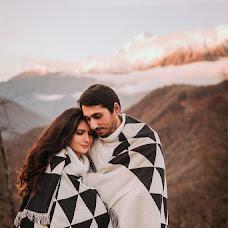 Wedding photographer Aleksandra Gavrina (AlexGavrina). Photo of 06.12.2018