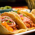Mexican Cuisine: Recipes icon