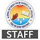 Nirmal Bethany High School Pune - Teacher's App Download for PC Windows 10/8/7