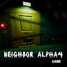 com.neighbor.alpha.image