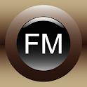 FM Transmitter icon