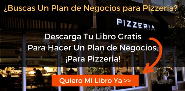 Ejemplo Plan De Negocios Archives Plan De Negocios
