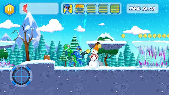 Puppy Rescue Patrol: Adventure Game Apk 5