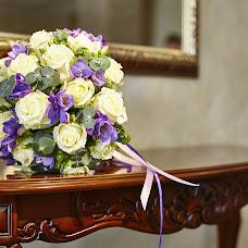 Wedding photographer Tatyana Kutina (Kutanya). Photo of 31.05.2015