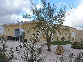 villa à Roquefort-des-Corbières (11)