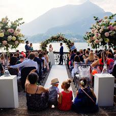 Wedding photographer Melinda Guerini (temesi). Photo of 26.06.2019