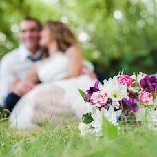 Wedding photographer Natalya Kvereng (rtutta). Photo of 30.08.2016