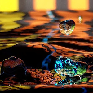 drops Dec 2 2012110.jpg