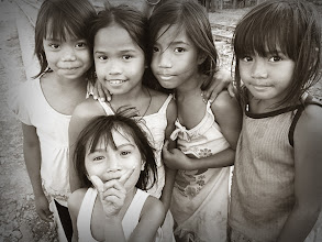 Photo: tondo manila philippines