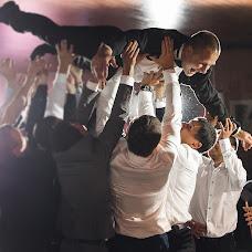Wedding photographer Denis Davydov (davydovdenis). Photo of 10.01.2015