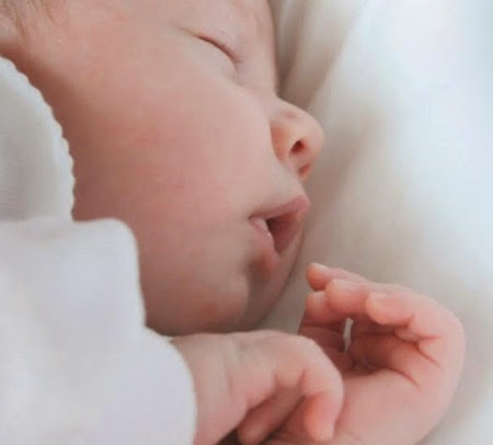 pr, announcement, parenting 101, tips + tricks, babies, children health, health products