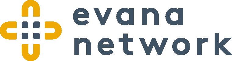 EVANA:General:Evana Network Logo:Color:evanalogoleft.png