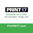 PRINT 17 APK